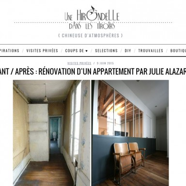 alazard architecte